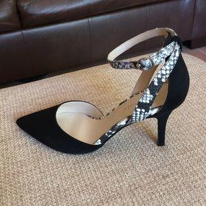 Marc Fisher heels/Pumps